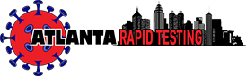 Atlanta Rapid Testing